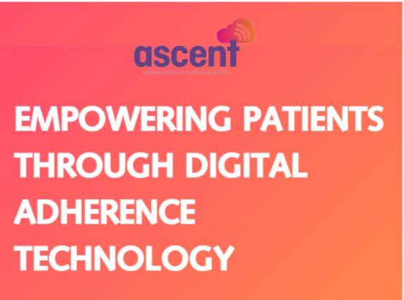 ASCENT Checks on Progress in Using Digital Tools To Support TB Treatment in Bulacan and Pampanga