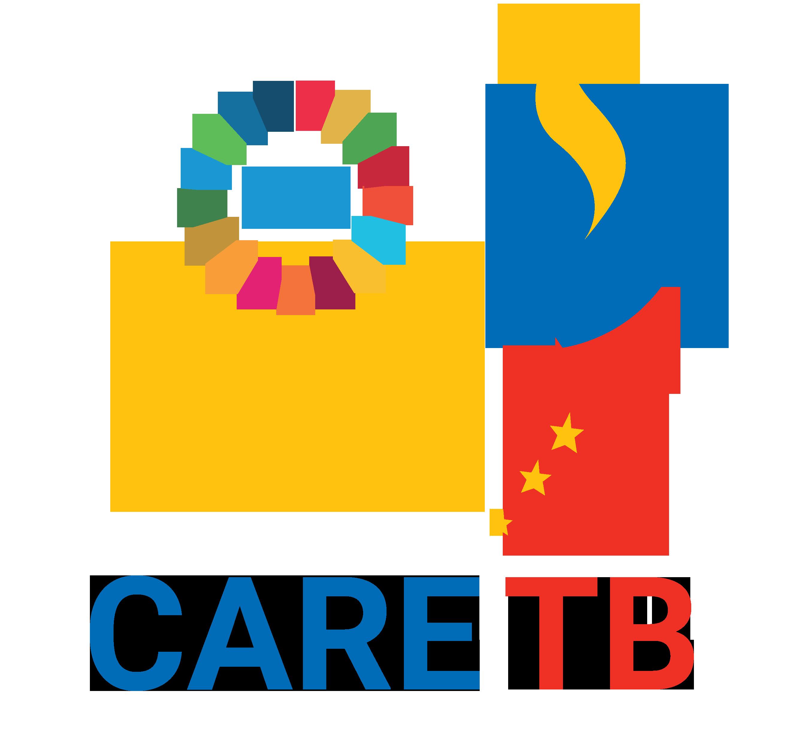 Care TB