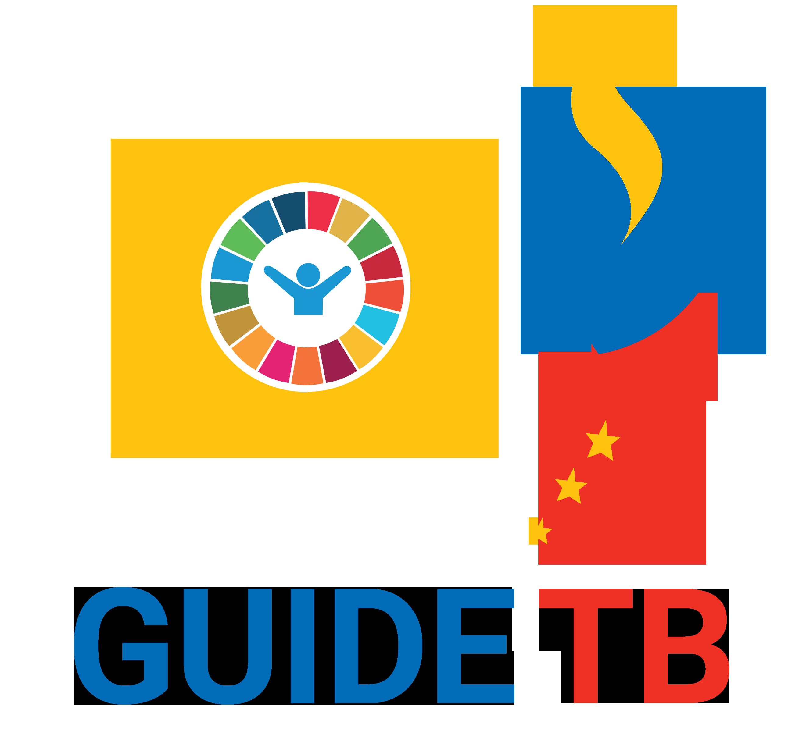 Guide TB