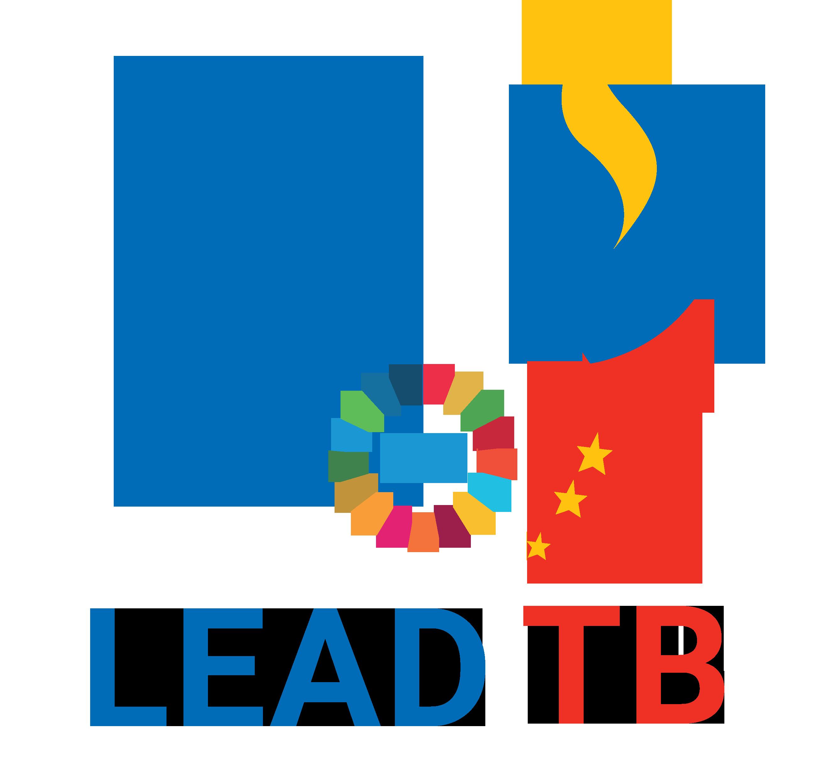 Lead TB