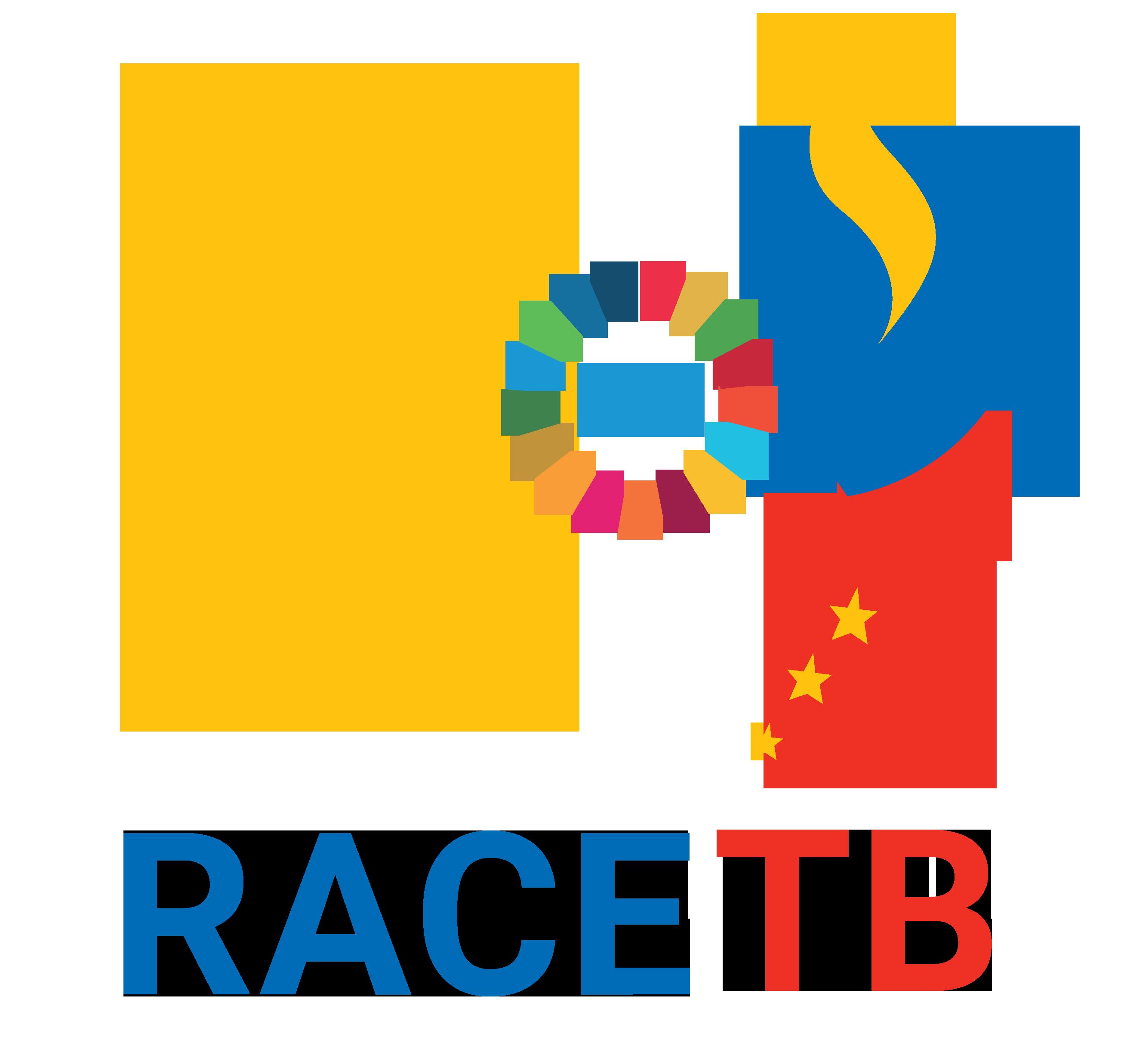 Race TB